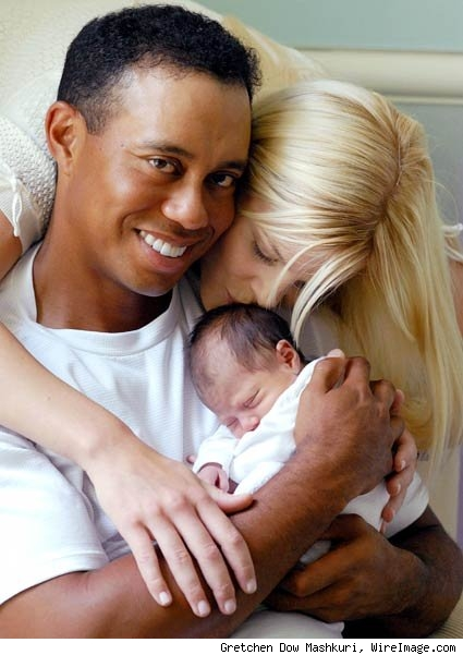 Tiger-woods-baby-101
