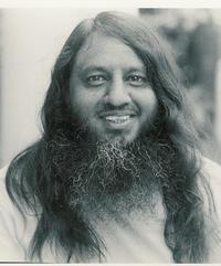 A_youthful_swami_shivapadananda_197