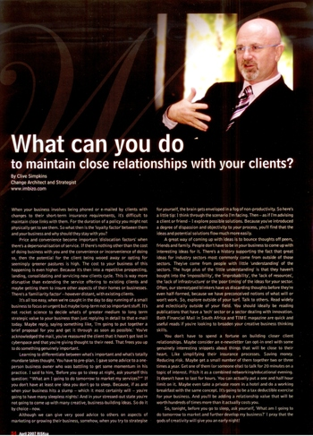 Maintaining_client_relationships_ri
