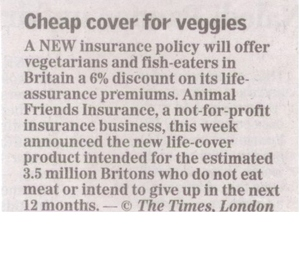 Policy_for_veggies_2