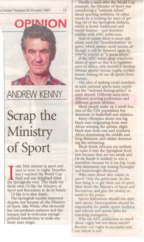 Article_on_sport_equity