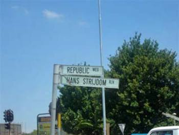 Hans_strijdom_sign