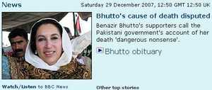 Bbc_on_bhutto