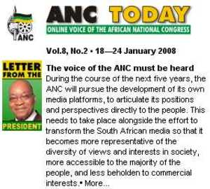 Anc_today_newsletter