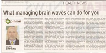 Brainwave_article_biz_day_14th_feb_2007_