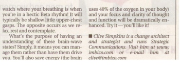 Brainwave_article_biz_day_14th_feb_2007__5