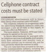 Cellphone_contract_costs