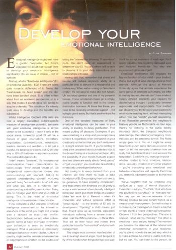 Eq_article_page_1