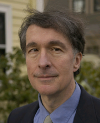 Howard_gardner_1