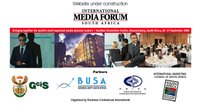 International_media_forum_website