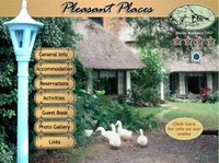 Pleasant_places