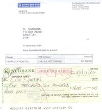 Pool_company_cheque_lo_res