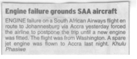 Sa_air_safety_2