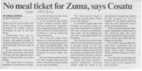 Zuma_meal_ticket_001